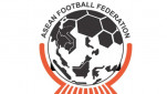 Logo ASEAN Football Federation (AFF)