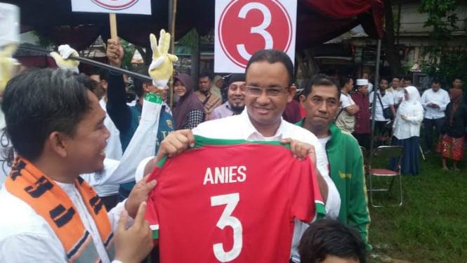Anies Baswedan