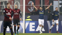https://thumb.viva.co.id/media/frontend/thumbs3/2016/11/21/583294883d24a-ac-milan-bermain-imbang-dengan-inter-milan_213_120.JPG