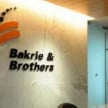 Bakrie & Brothers