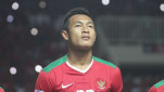 https://thumb.viva.co.id/media/frontend/thumbs3/2016/12/16/5853a47b0238d-pemain-timnas-indonesia-hansamu-yama-pranata_151_85.JPG