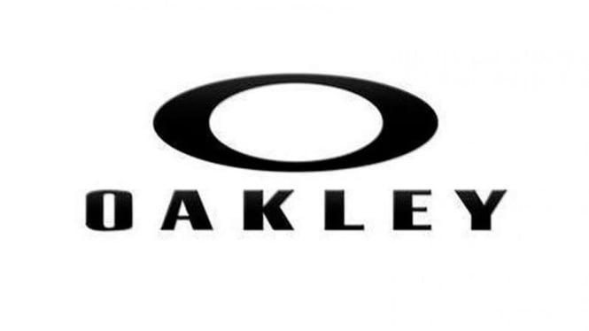 Logo Oaklay