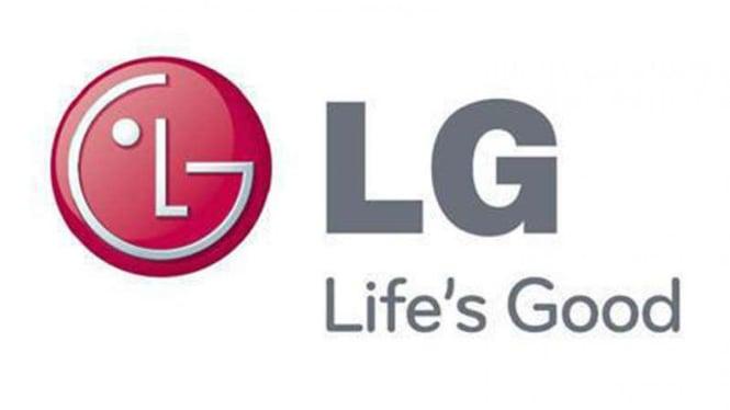 Arti Wajah Tersenyum Di Logo Lg Viva