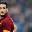 Kostas Manolas, bek AS Roma