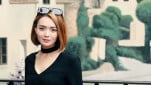 https://thumb.viva.co.id/media/frontend/thumbs3/2017/01/25/5888a1c7b9cf9-penyanyi-wika-salim_151_85.jpg