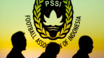 https://thumb.viva.co.id/media/frontend/thumbs3/2017/01/27/588ae59b3866f-pelantikan-pengurus-pssi-pusat_151_85.jpg