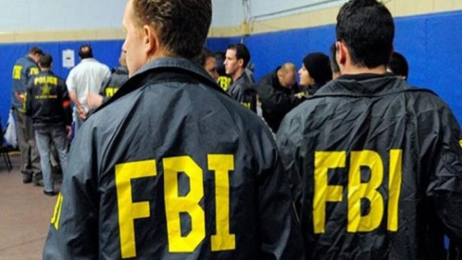 FBI Tangkap Profesor Harvard Pembuat Virus Corona? Ini Faktanya