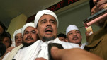 https://thumb.viva.co.id/media/frontend/thumbs3/2017/02/13/58a1a9c82159b-rizieq-shihab_151_85.jpg