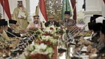 https://thumb.viva.co.id/media/frontend/thumbs3/2017/03/02/58b800985e261-pertemuan-raja-salman-dengan-tokoh-islam-indonesia_213_120.jpg