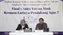 https://thumb.viva.co.id/media/frontend/thumbs3/2017/03/07/58be6484b8a52-ahok-vs-anies-kemanakah-suara-pendukung-agus-sylvi_213_120.jpg