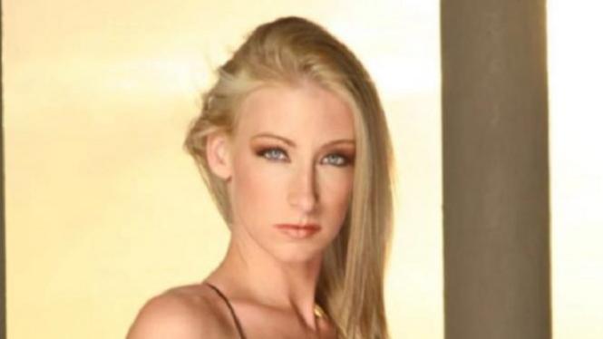 Crystal Bassette.