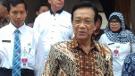 https://thumb.viva.co.id/media/frontend/thumbs3/2017/03/31/58dddd2e408db-sri-sultan-hamengkubuwono-x_151_85.jpg