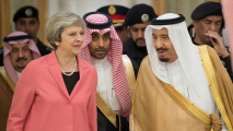 https://thumb.viva.co.id/media/frontend/thumbs3/2017/04/05/58e4ea05cef4b-kunjungan-pm-inggris-theresa-may-ke-arab-saudi_213_120.jpg