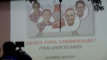 https://thumb.viva.co.id/media/frontend/thumbs3/2017/04/13/58ef3ee1d2970-head-to-head-ahok-vs-anies_213_120.jpg