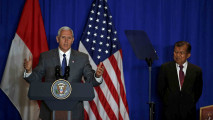 https://thumb.viva.co.id/media/frontend/thumbs3/2017/04/21/58f9ab294c74d-wapres-as-michael-pence-hadiri-business-leaders-and-commercial-deal-signing_213_120.jpg
