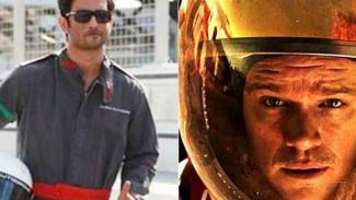 Semasa Hidup, Aktor Sushant Singh Rajput Gemar Mencari Alien