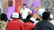 https://thumb.viva.co.id/media/frontend/thumbs3/2017/06/13/593fdaa0ba8a9-buka-puasa-dan-santunan-anak-yatim-bersama-tv-one-dan-viva-co-id_213_120.jpg