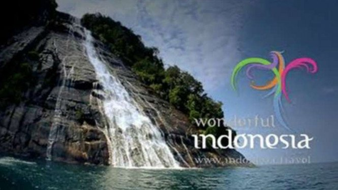 Merek Wonderful Indonesia