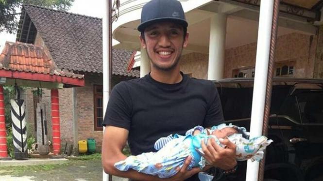 Pemain Timnas Indonesia, Bayu Pradana