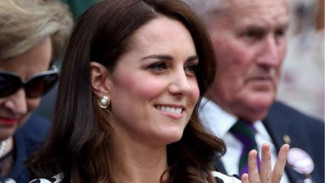 https://thumb.viva.co.id/media/frontend/thumbs3/2017/07/04/595b32a924052-kate-middleton_325_183.jpg
