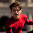 Bocoran Kostum Baru Spider-Man: Far From Home