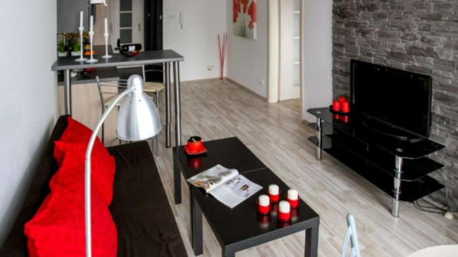 Kesalahan Ini Sering Dilakukan Saat Dekorasi Rumah – VIVA 1d505aad0e