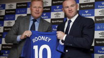 https://thumb.viva.co.id/media/frontend/thumbs3/2017/07/11/59645a6621d0f-wayne-rooney-kembali-ke-everton_213_120.jpg
