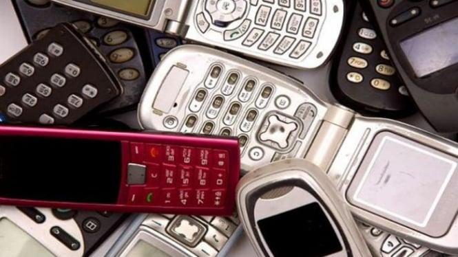 Ini Alasan Handphone Di Batam Dijual Dengan Harga Sangat Murah Viva
