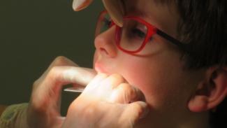 Dilema Kesehatan Gigi dan Mulut