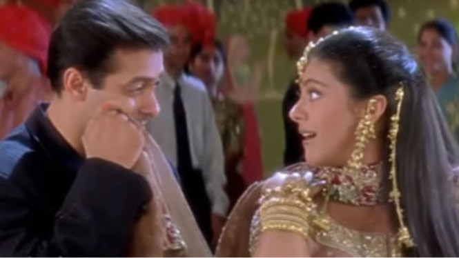 5 Film India Terbaik, Cocok Jadi Tontonan Saat di Rumah Saja