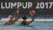 https://thumb.viva.co.id/media/frontend/thumbs3/2017/08/19/5997ceb312e08-polo-air-putri-sumbang-perunggu-untuk-indonesia-di-sea-games-2017_213_120.jpg