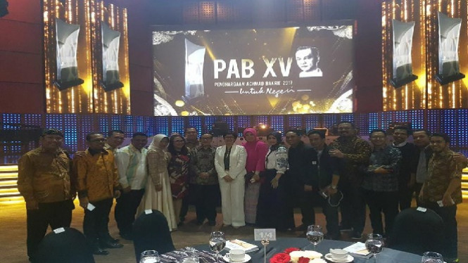 PAB 2017