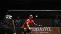https://thumb.viva.co.id/media/frontend/thumbs3/2017/08/24/599e8f1a44e6c-jonatan-christie-tampil-prima-di-final-bulu-tangkis-indonesia-vs-malaysia-sea-ga_213_120.jpg