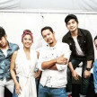 MALIQ & D Essentials