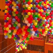20 ribu balon gas