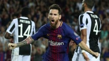 https://thumb.viva.co.id/media/frontend/thumbs3/2017/09/13/59b8b084615fc-barcelona-hajar-juventus-3-0_213_120.JPG