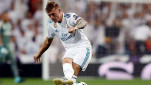 https://thumb.viva.co.id/media/frontend/thumbs3/2017/09/20/59c2166295b5f-gelandang-real-madrid-toni-kroos_151_85.jpg