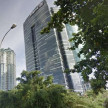 Allianz Indonesia Tower.