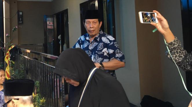 Malih Tong Tong