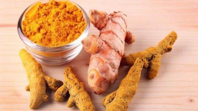Herbal Ini Berpotensi Besar Cegah Penularan COVID-