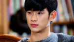 https://thumb.viva.co.id/media/frontend/thumbs3/2017/10/17/59e585083f3ea-kim-soo-hyun_151_85.jpg