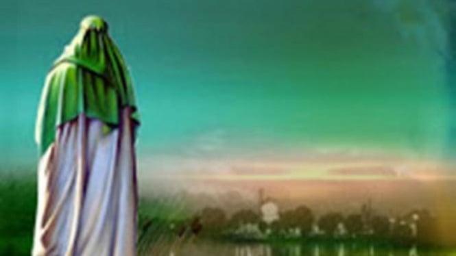 Prestasi Khalifah Ali bin Abi Thalib Selama Menjadi Khalifah