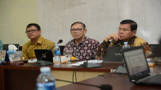 Ikatan Profesor Indonesia Malaysia atau IPIMA.