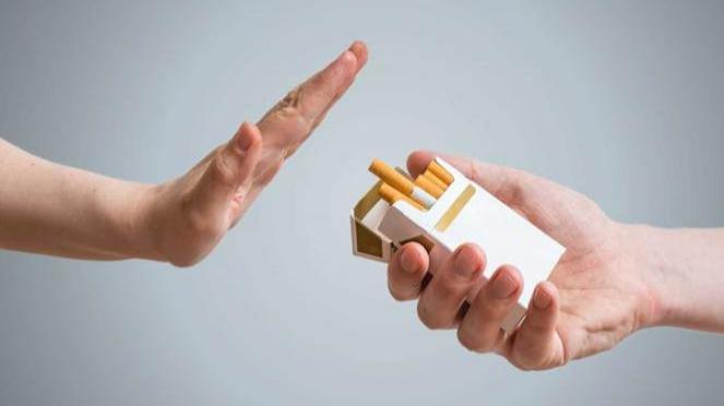 Ilustrasi berhenti-merokok.