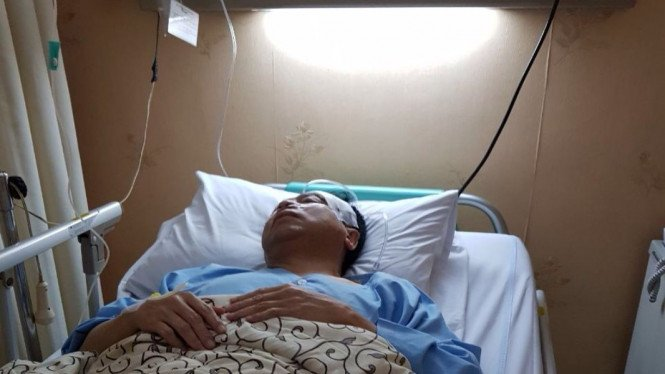 850 Gambar Orang Masuk Rumah Sakit Di Infus HD Terbaik