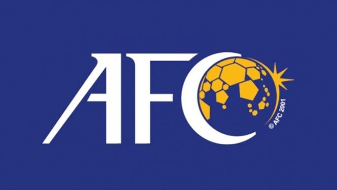Logo AFC