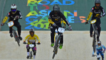 https://thumb.viva.co.id/media/frontend/thumbs3/2017/12/06/5a27f03ae64fa-test-event-bmx-asian-games-2018_213_120.jpg