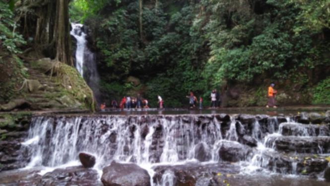 Tujuh Destinasi Andalan di Cirebon yang Wajib Dikunjungi – VIVA 1ee86463a4
