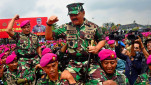 https://thumb.viva.co.id/media/frontend/thumbs3/2017/12/26/5a42035d3a04c-panglima-tni-hadi-tjahjanto_151_85.jpg