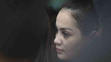 Jennifer Dunn Ditangkap Polisi Karena Narkoba